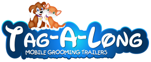 Mobile Dog Grooming Trailers For Sale